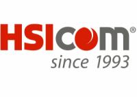 HSI com s.r.o.