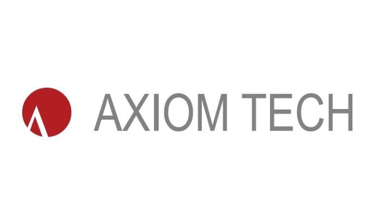 Proběhla technická konference společnosti AXIOM TECH